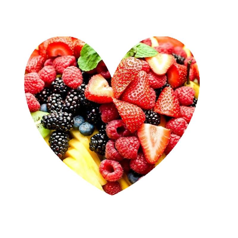「天然奇迹」健康饮食好生活