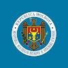 MFA & EI Moldova