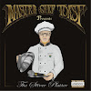 Master Chef Toast TV