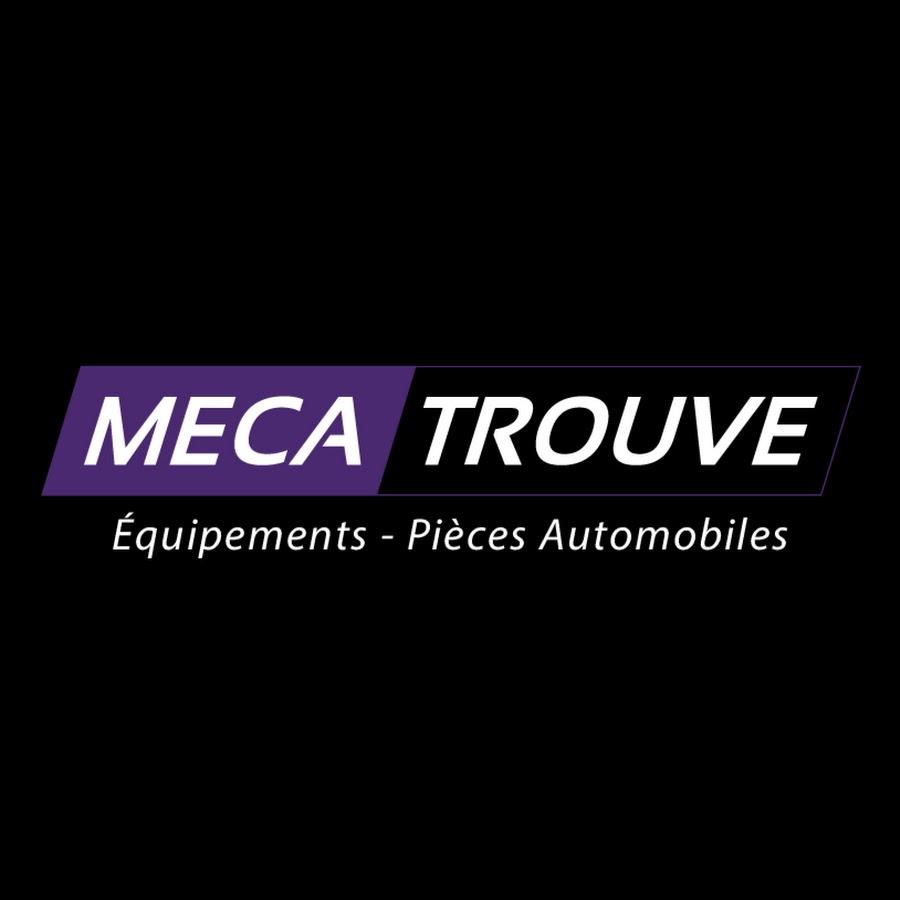 buy popular 24a6e 25f3f MecaTrouve.com - YouTube