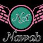 Nawab Audio