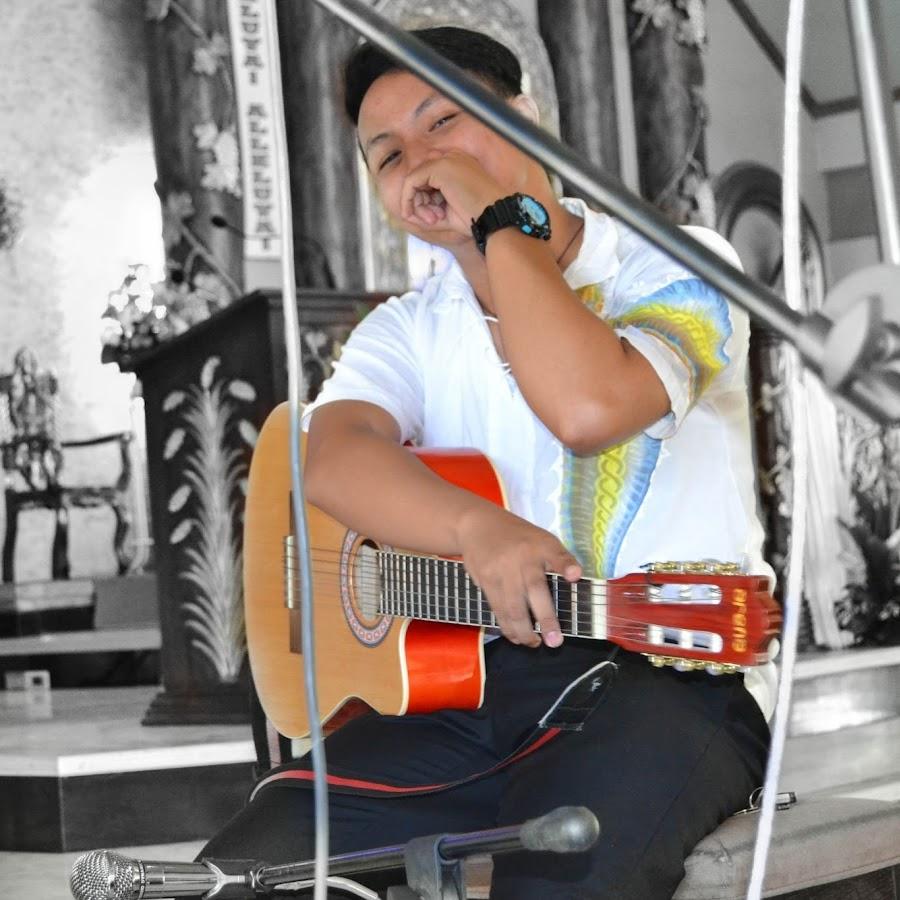 Jorinz Gonzales Montales