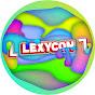Lexycon (lexycon)