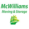McWilliamsMoving