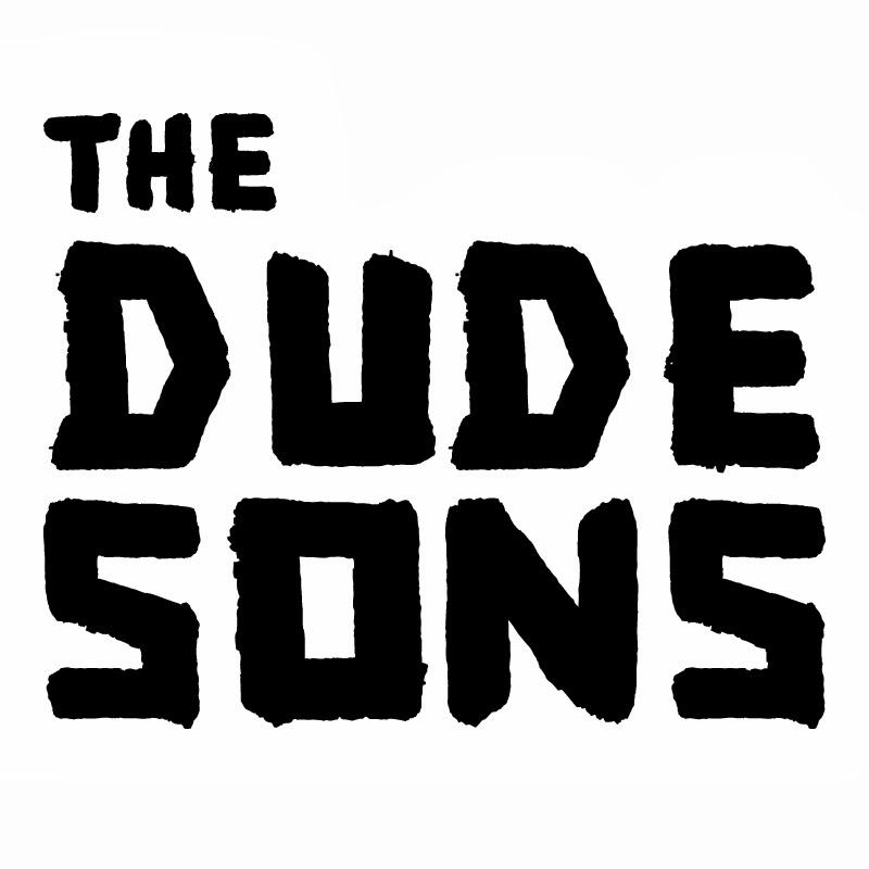 Dudesons