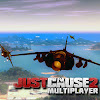 Just Cause: Multiplayer