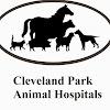 Cleveland Park Animal Hospitals