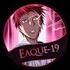 Eaque-19