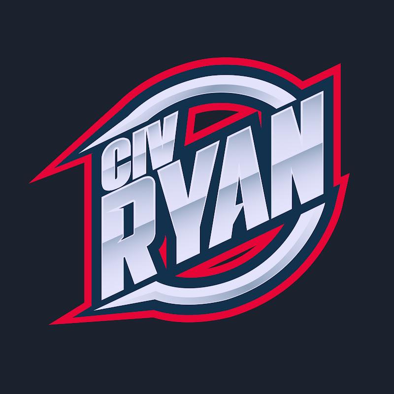 Civ Ryan Photo