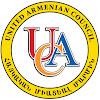UACLA Organization