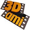 3Dami