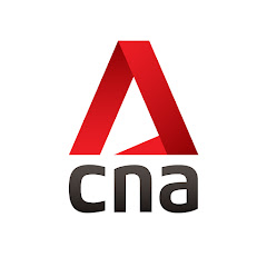 CNA Net Worth