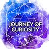 Journey of Curiosity