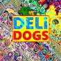 Deli Dogs