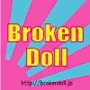 BrokenDollSince2006