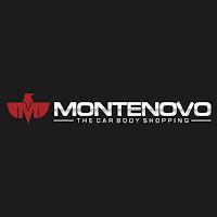 Montenovo Italia