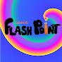 Flashpoint Studios