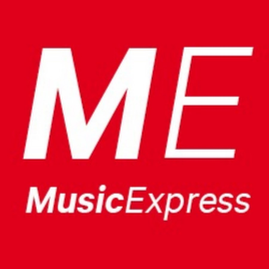 297bbccf01a Music Express - YouTube