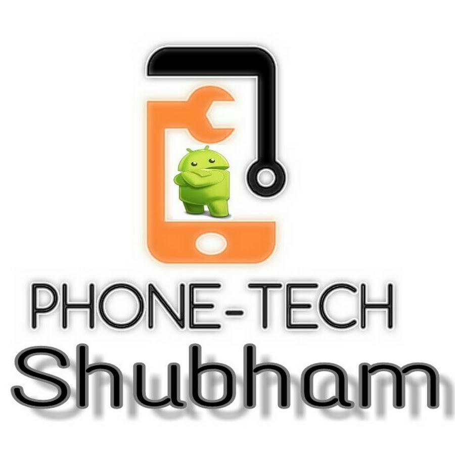 Droidtech4U - मुफ्त ऑनलाइन वीडियो