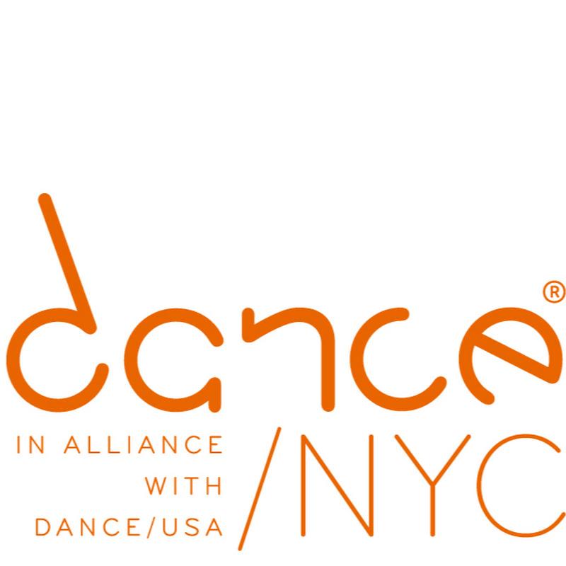 Dance/NYC