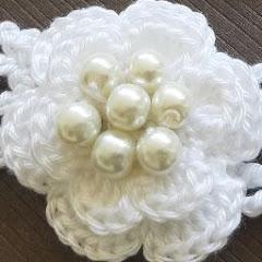 Irena Crochet World