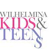 WilhelminaKids