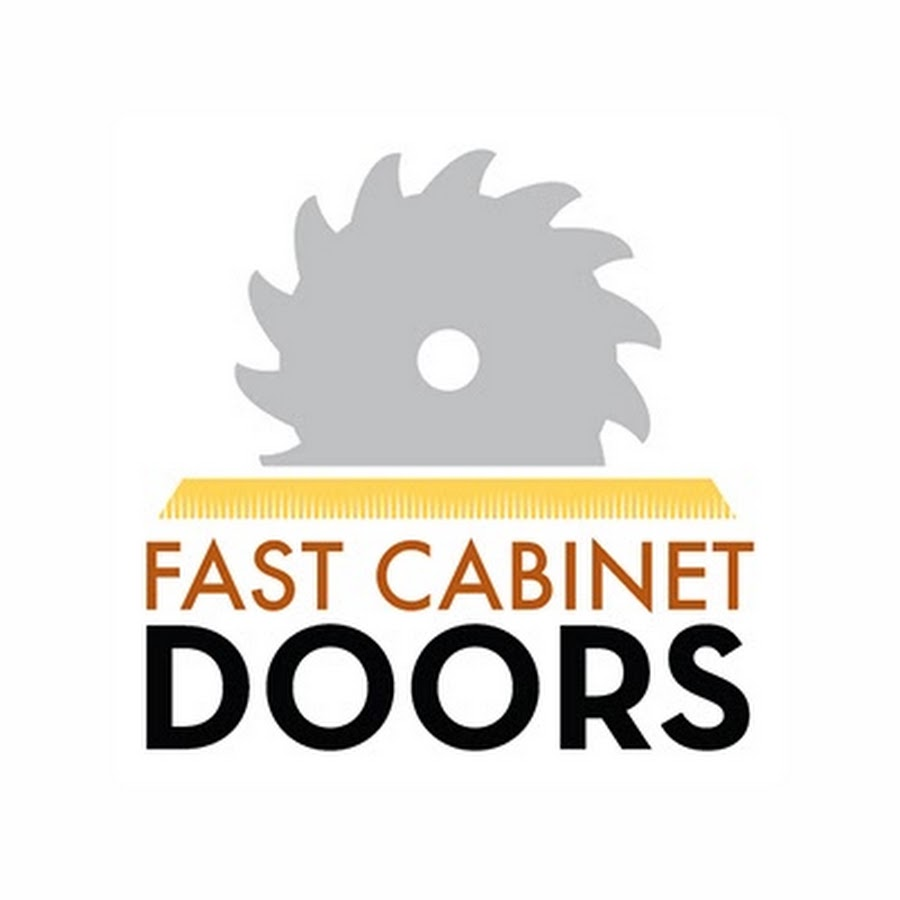 Fast Cabinet Doors Youtube