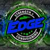 The Edge S&C