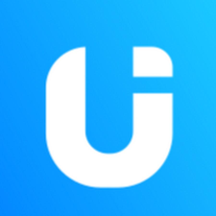 UI Vision - YouTube
