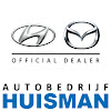 Autobedrijf Huisman
