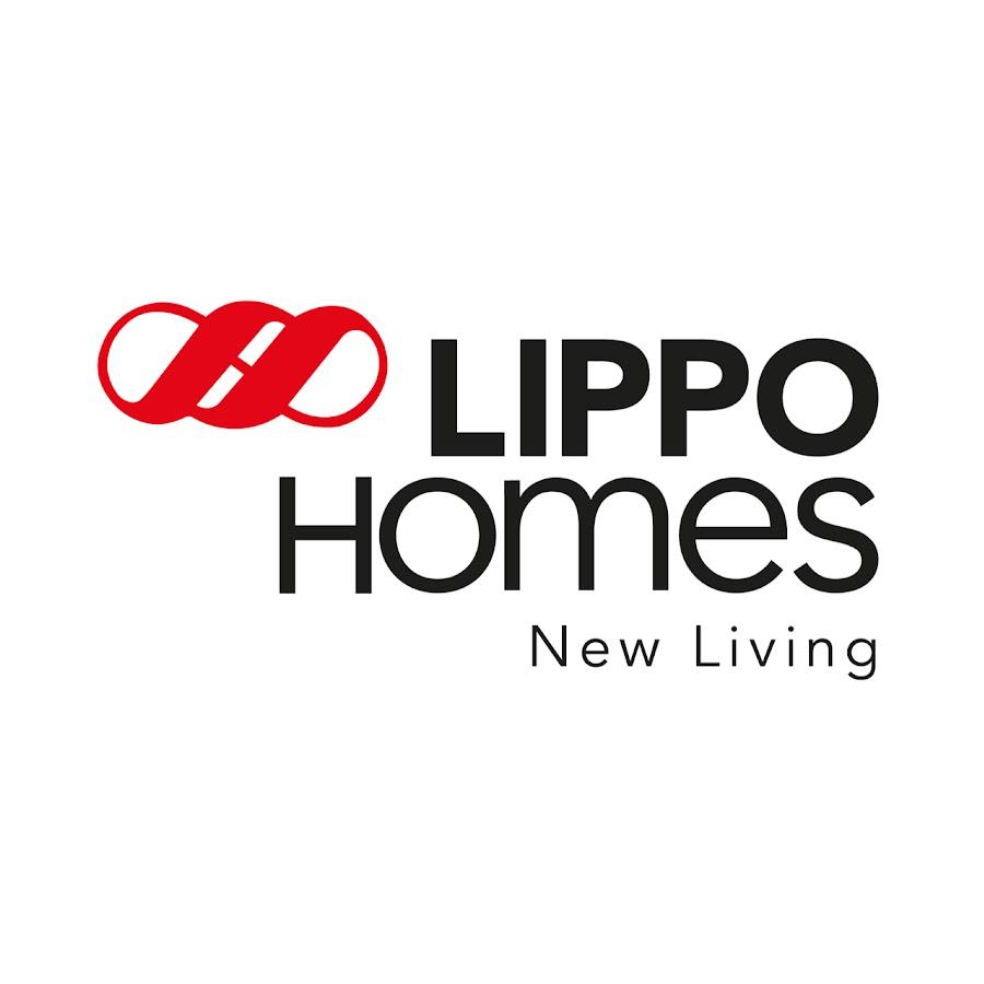 Lipopo Houses