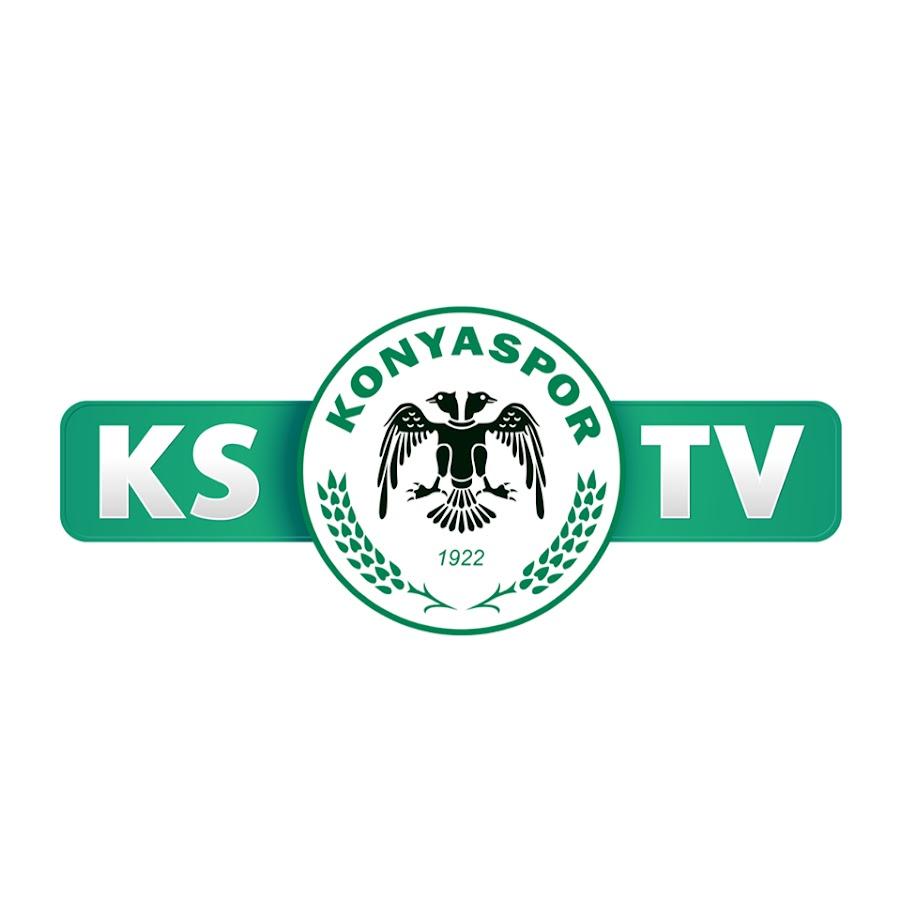 Konyaspor YouTube