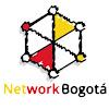Network Bogotá