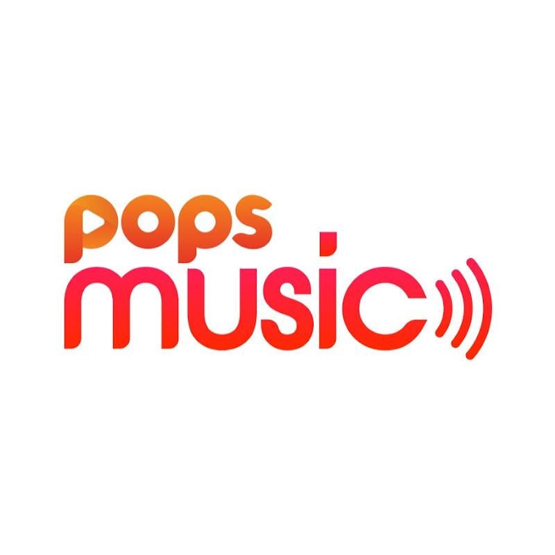 POPSVIETNAM YouTube channel image