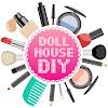 DollHouse DIY ♥