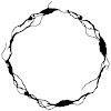 Tension Festival
