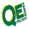 Queen Elizabeth Parks Project