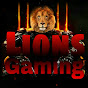 Lions Gaming
