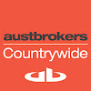 CountrywideTV