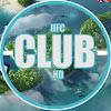 UfcClubHD