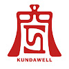 Kundawell Official Channel