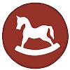 Το Ξύλινο Αλογάκι Παιχνίδια - Δώρα - Βιβλία - Τσάντες - Αποκριάτικες στολές - Λαμπάδες