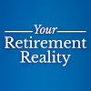 Your Retirement Reality