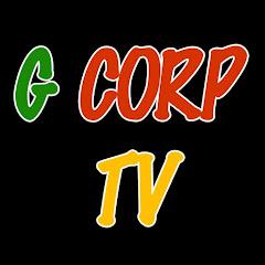 G Corp TV