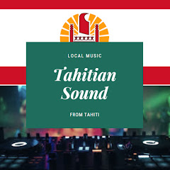 TS - Tahitian Sound