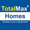 TotalMax Homes