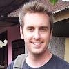 Rob Zeigler