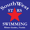 SouthWest Aquatics