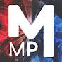 Major Minor Podcast