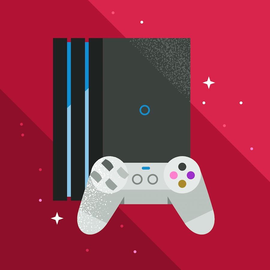 GeekTimeline